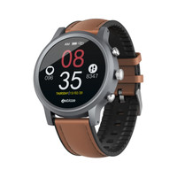 ZEBLAZE NEO 3 Stylish Smartwatch IP67 Waterproof Activity Tracker