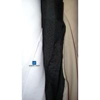 Kain Furing Asahi / Bahan Puring Per Yard Lebar Kain 120cm