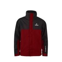 Jaket Reguler Jaket Gunung Cozmeed Colorado GTX RedBlood