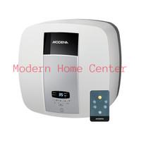 Modena Water Heater CASELLA ES 15DR (15 Liter)