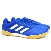 Sepatu Futsal Adidas Copa 20.3 IN Sala - Royblu/Silvmt