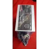 Power Supply Infinity 250Watt Oem - PSU Infinity 250watt By Enlight