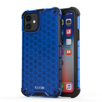 ibacks Tavling Premium Case for iPhone 11