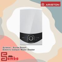 Ariston - Aures Smart - Electric Instant Water Heater
