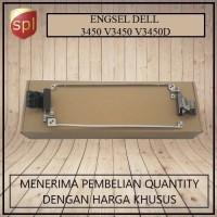Engsel for Dell 3450 V3450 V3450D