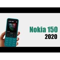 Nokia 150 2020 Garansi Resmi