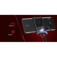 Aero Active Cooler 2 ROG Phone 2 Original
