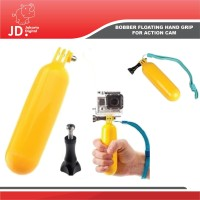 Bobber Floating Hand Grip for Xiaomi Yi, GoPro & BRICA B-PRO