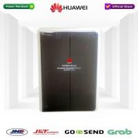 Flip Cover Case Huawei Mediapad T5 Original