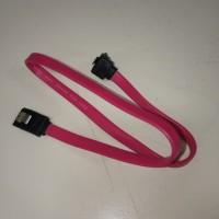 Kabel Data SATA merah original