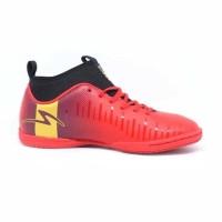 Sepatu Futsal Anak Specs Swervo Thunderbolt Jr In 400904
