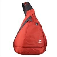 Sling Bag FORESTER 10145 Original Terbaru