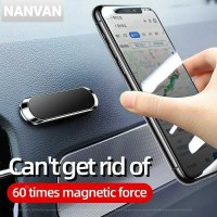 MAGNETIC CAR HOLDER SUCTION BRACKET ALL TIPE HP