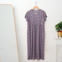 LD39 - Launa Lerina Dress - L
