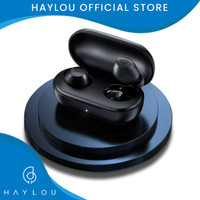 HAYLOU T16 TWS Earbuds Bluetooth 5.0 ANC Wireless Charging Headphones