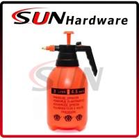 Semprotan Burung Spray 2 Liter Tanaman Bunga Taman Hama Disinfektan