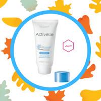 Deodoran Krim Activelle Comfort Anti-perspirant