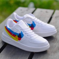 Nike Air Force One Woman