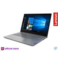 Lenovo ThinkBook 14 IIL Core i3-1005G1 8GB 256SSD VGA Win10+OHS