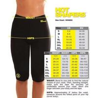 Neotex Cami Hot Shapers Full set Slimming Vest Hot Pants Fat Burner