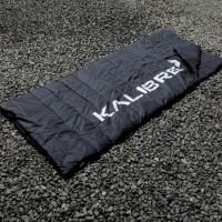 Sleeping Bag Kalibre art 950013999