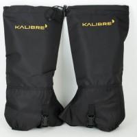 Kalibre Cover Shoes 04 Art 995183000