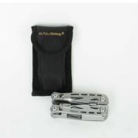Kalibre Gear 06 art 994151999