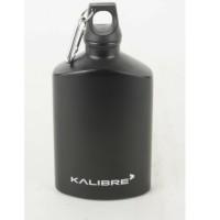 Botol Minum Sepeda Kalibre art 994044