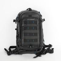 Tas Ransel Kalibre Backpack Dirtba art 911195000