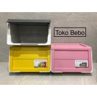 Storage Box / Kotak Penyimpanan Kualitas Bagus!