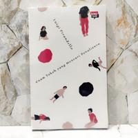 Enam Tokoh yang Mencari Penulisnya - Luigi Pirandello