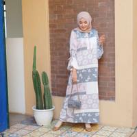 Khana Homey Dress Maxmara