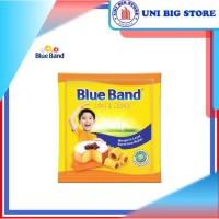 BLUE BAND Cake And CookieS Mentega Sachet 200gr Margarine