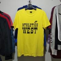 T-shirt / kaos / baju Nike original