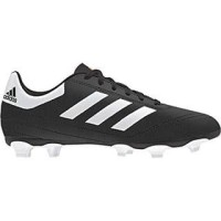 Sepatu Bola Anak Adidas Goletto VI FG J