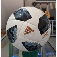 Bola Futsal Adidas Telstar sala ORIGINAL