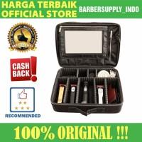 Koper Barber Case Premium Koper Barber Toolbox