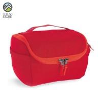 Tatonka One Week - Red Toiletry Bag
