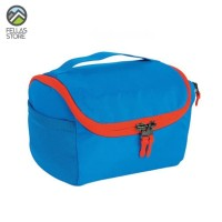 Tatonka One Week - Blue Toiletry Bag