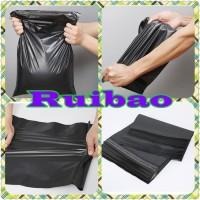 25x40 cm Isi ±100 Plastik Packing Kemasan ( Polymailer )