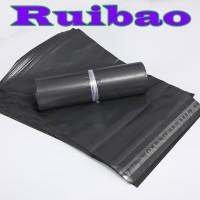 20x30 cm Isi ±100 Plastik Packing Kemasan ( Polymailer )