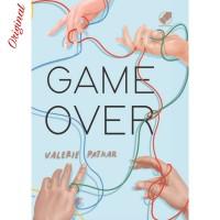 Buku Game Over Valerie Patkar