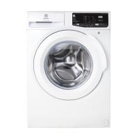 Mesin Cuci ELECTROLUX EWF 7555EQWA/ EWF 7555 EEQWA / EWF7555EQWA
