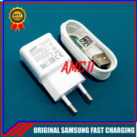 Charger Samsung Galaxy A11 M11 ORIGINAL 100% Fast Charging Type C SEIN