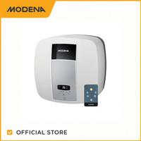 Water Heater MODENA 15 Liter CASELLA - ES 15DR (350 Watt)