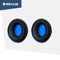 Rexus Earpad Headset Gaming F55