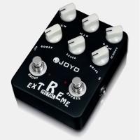 Efek Gitar Joyo Extreme Metal JF-17