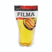 Minyak Goreng Filma Pouch 1 L