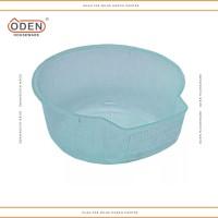 Tempat Cuci Beras / Rice Washing 190-L Nagata