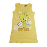 KIDS ICON - Dress Anak Perempuan Looney Tunes 03-36 bln - LG5S0200200